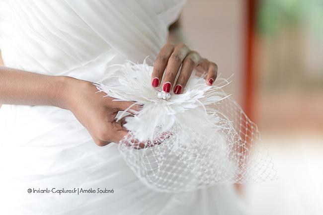Rencontre femme canadienne pour mariage