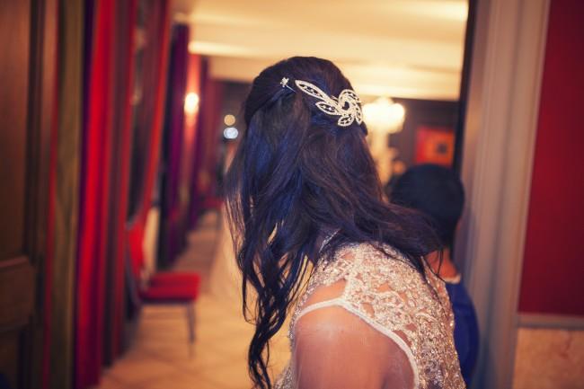 quel est votre plus joli souvenir - Wedding Planner Mariage Mixte