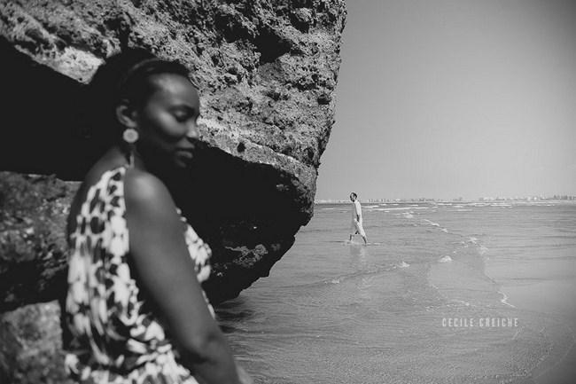 photographe-mariage-maroc_my-cultural-wedding-chic_cécile-creiche-58