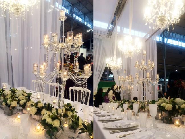 ... wedding mariage oriental centre de décoration de mariage mariages