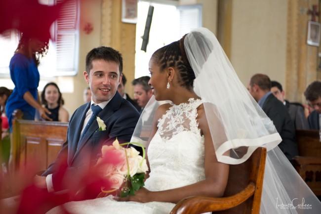 Mariage-mixte-en-guadeloupe_photographe-Mariage-Antilles-Sylvia-Labat ...