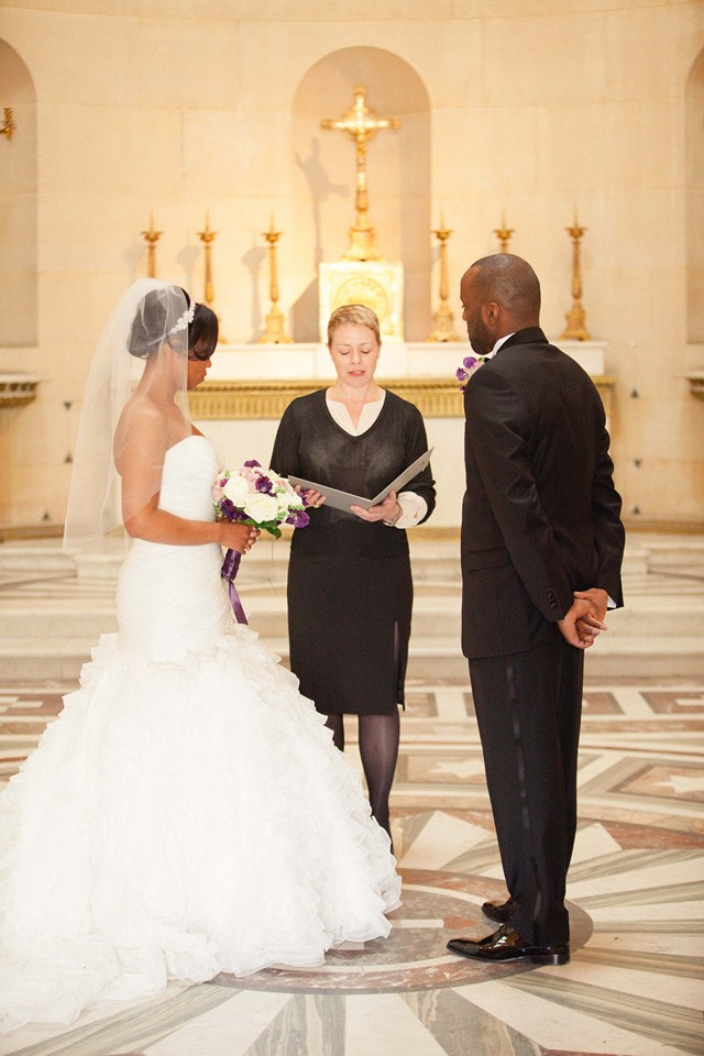 african american wedding Paris (19)