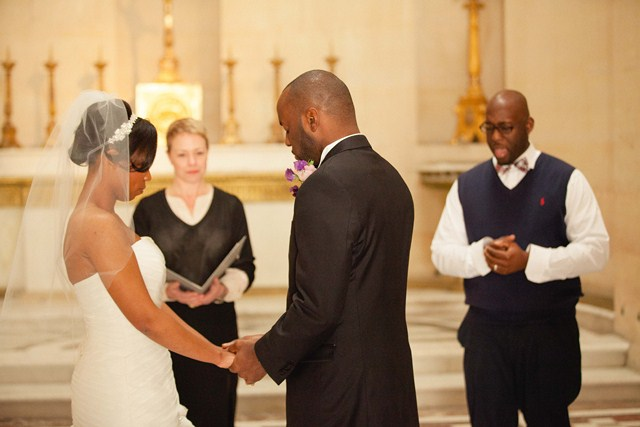 african american wedding Paris (21)