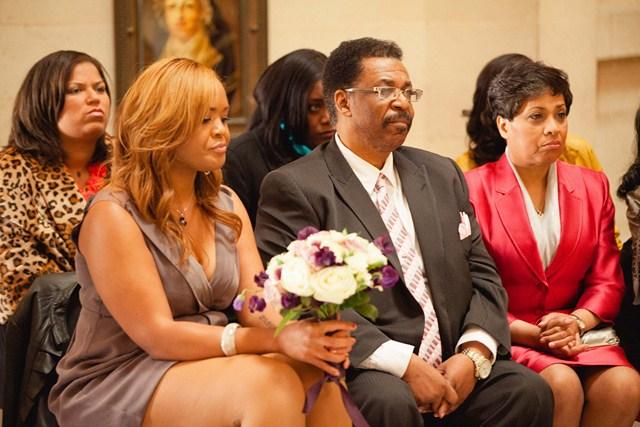 african american wedding Paris (22)