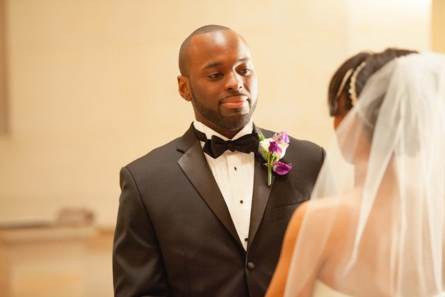 african american wedding Paris (24)