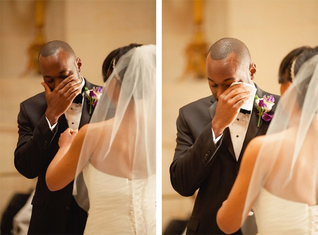 african american wedding Paris (25)