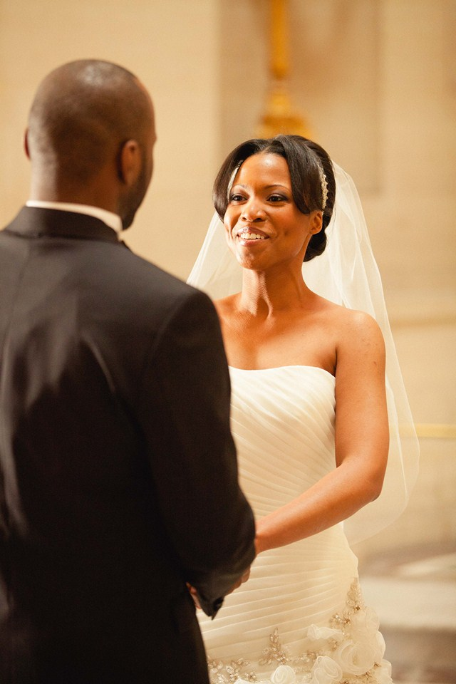 african american wedding Paris (26)