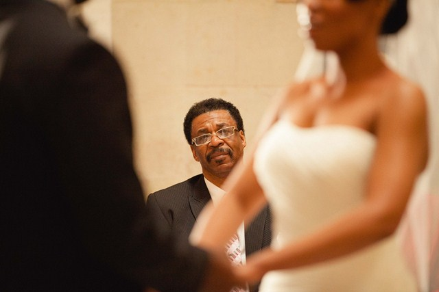 african american wedding Paris (27)
