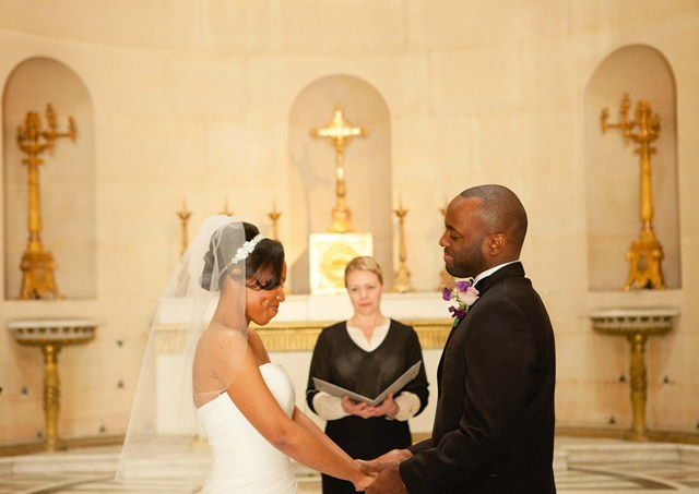 african american wedding Paris (28)