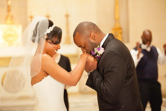 african american wedding Paris (29)