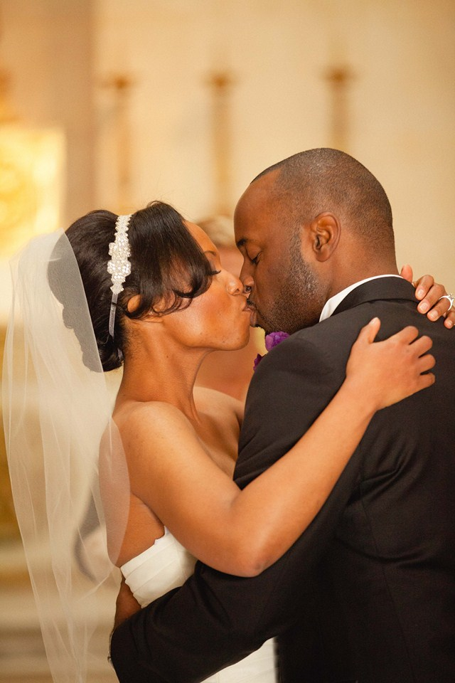african american wedding Paris (30)
