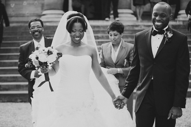 african american wedding Paris (32)