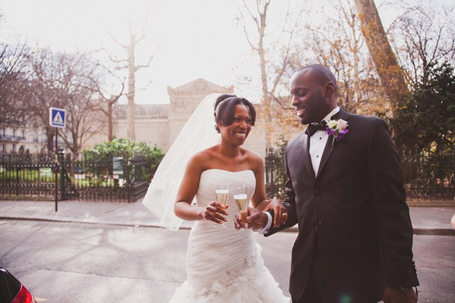 african american wedding Paris (35)