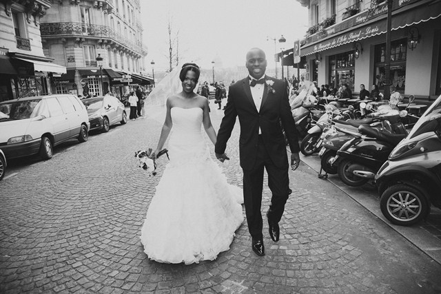 african american wedding Paris (36)