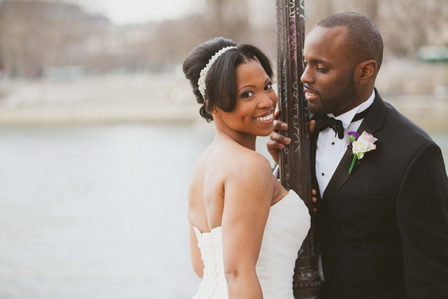 african american wedding Paris (40)