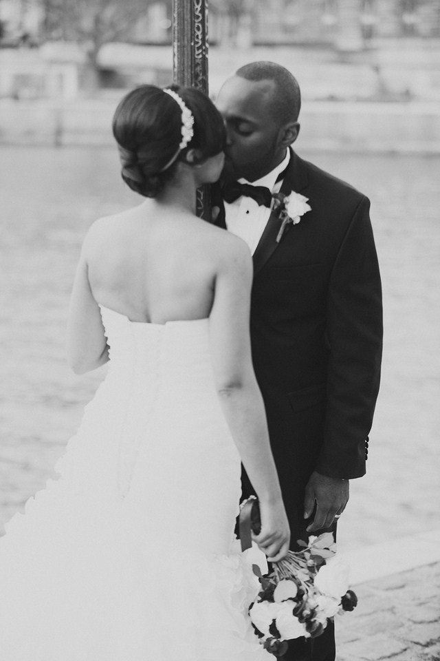 african american wedding Paris (41)