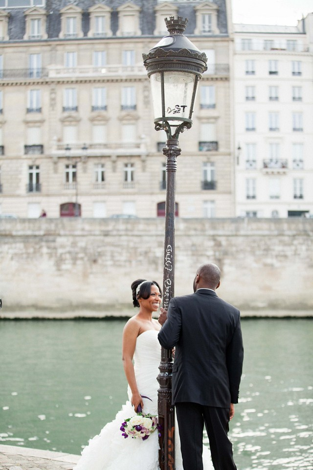 african american wedding Paris (42)