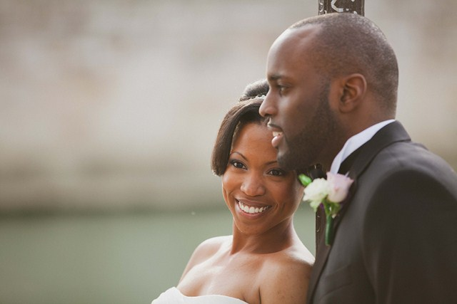 african american wedding Paris (43)