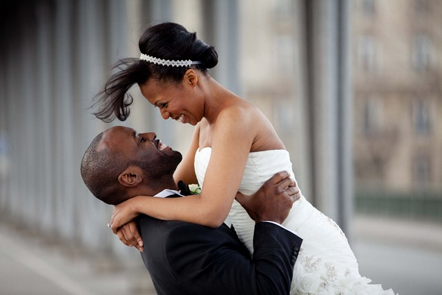 african american wedding Paris (45)
