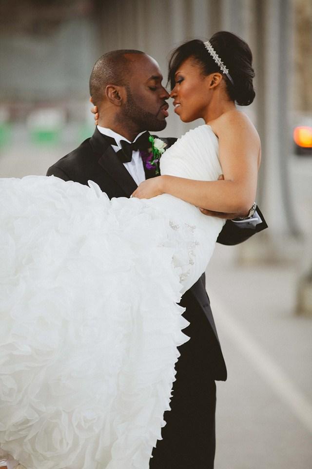 african american wedding Paris (46)