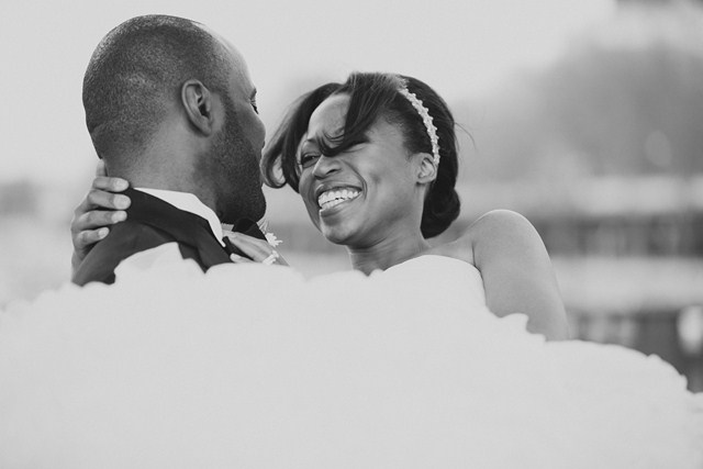 african american wedding Paris (47)