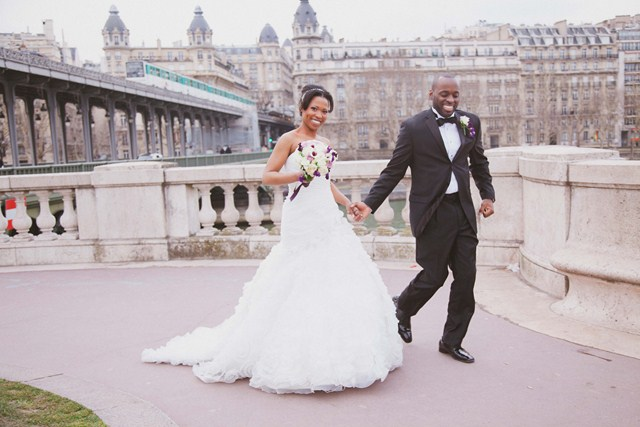 african american wedding Paris (51)
