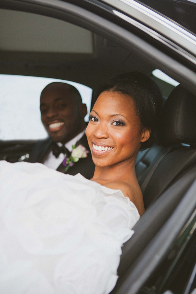 african american wedding Paris (53)