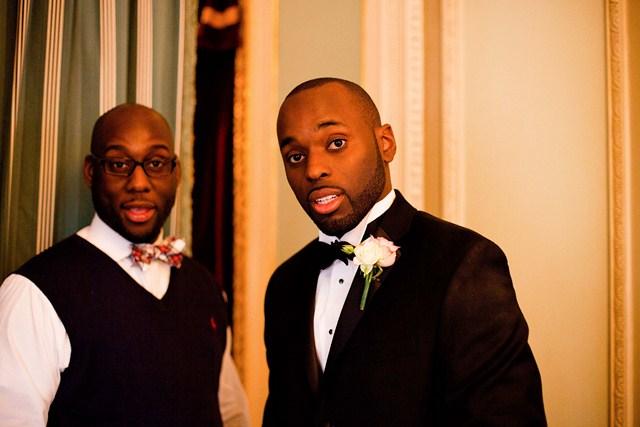 african american wedding Paris (61)