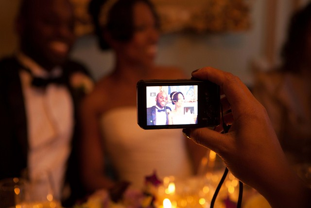 african american wedding Paris (64)
