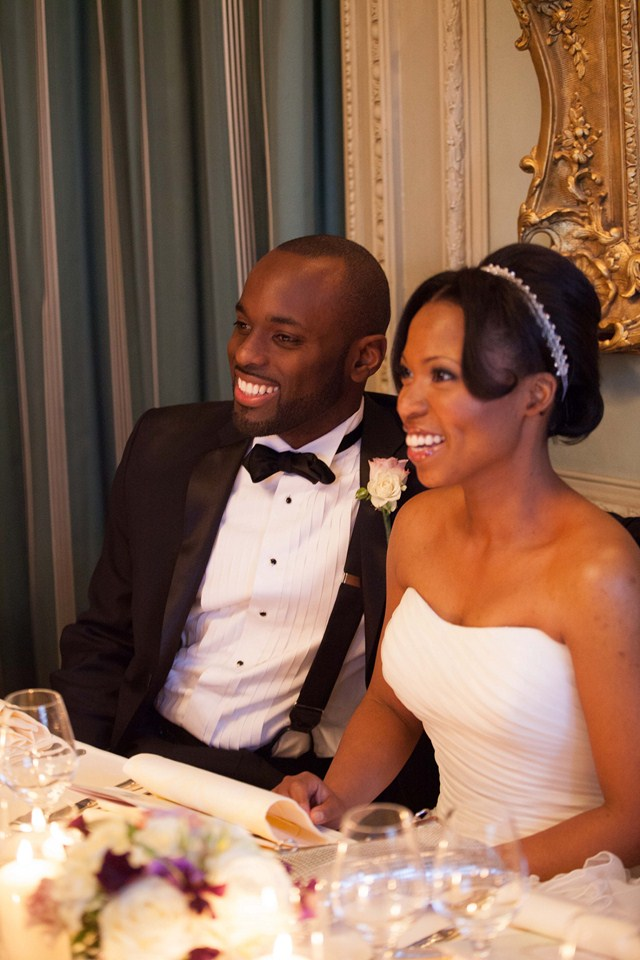 african american wedding Paris (65)