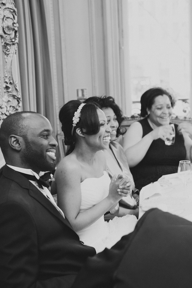 african american wedding Paris (66)