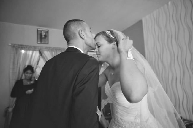 rencontre marocaine mariage