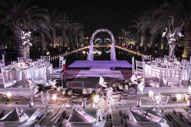 Wedding planner Mariage à Marrakech   (1)