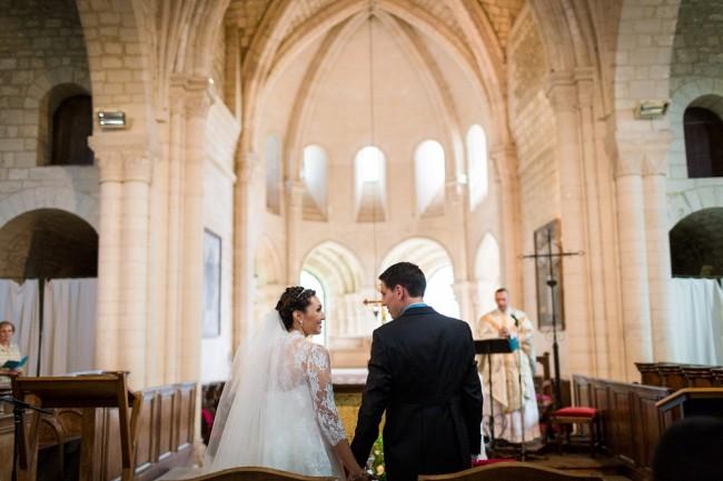 Mariage oise abbaye de Morienval (20)
