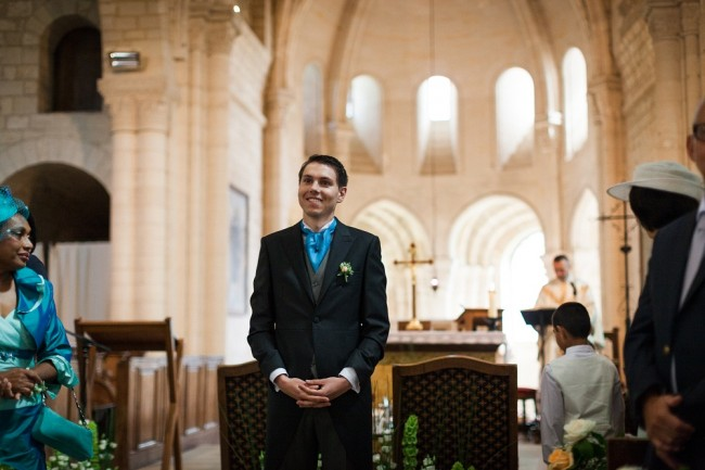 Mariage oise abbaye de Morienval (21)