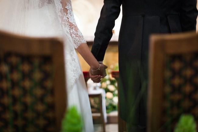 Mariage oise abbaye de Morienval (22)
