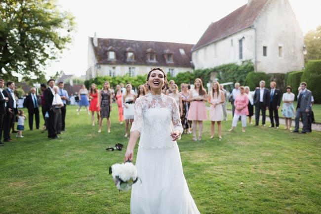 Mariage oise abbaye de Morienval (52)