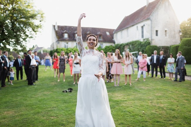 Mariage oise abbaye de Morienval (53)