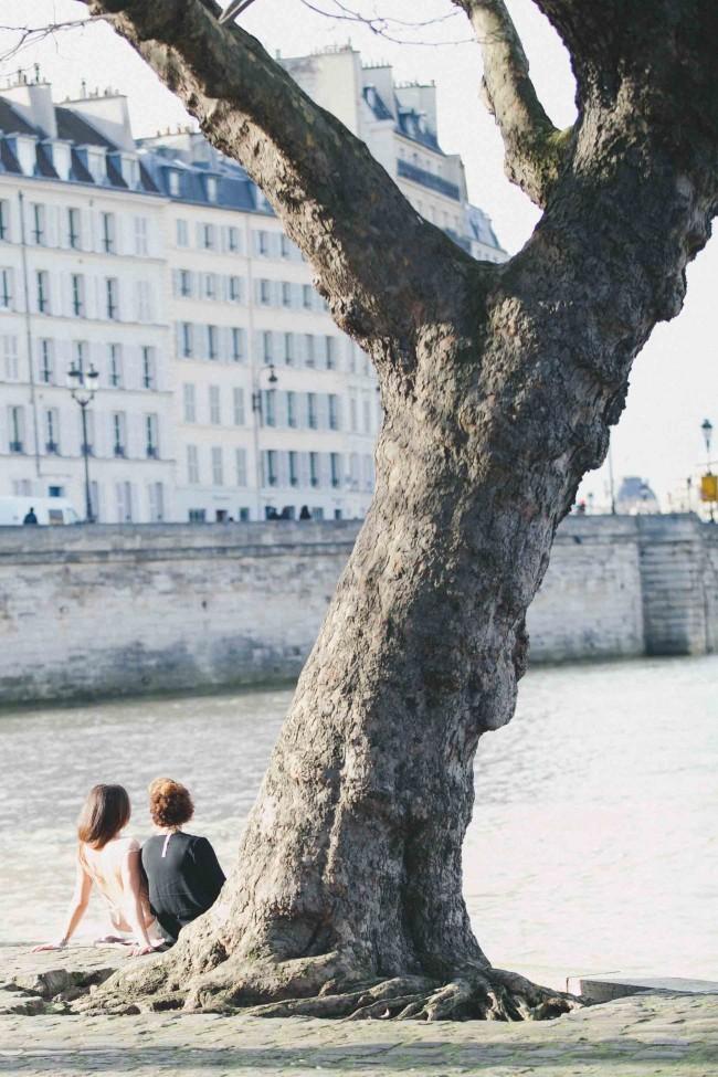 Amoureuses à Paris (46)