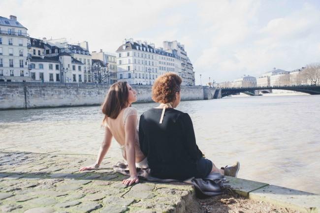 Amoureuses à Paris (50)
