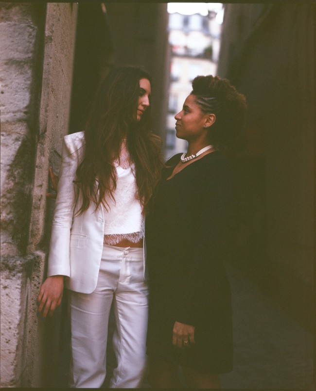 Gaelle + Elodie -loovephotography-36