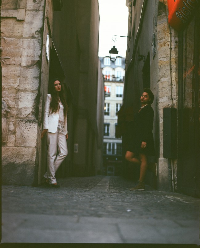 Gaelle + Elodie -loovephotography-41
