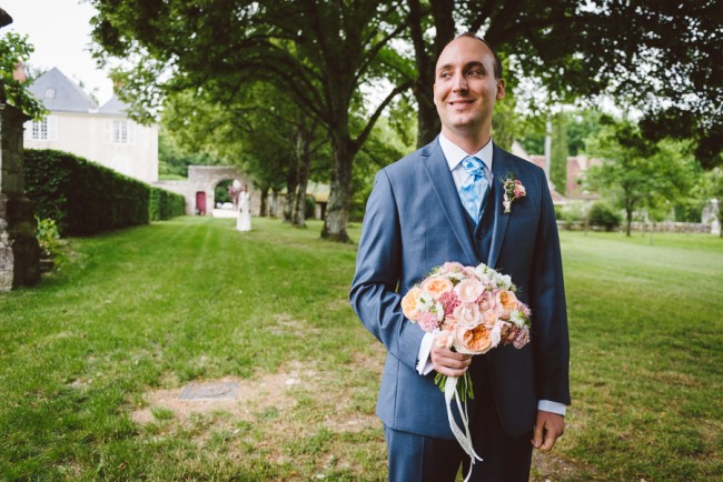 Mariage au vert liberty (29)