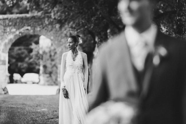 Mariage au vert liberty (30)