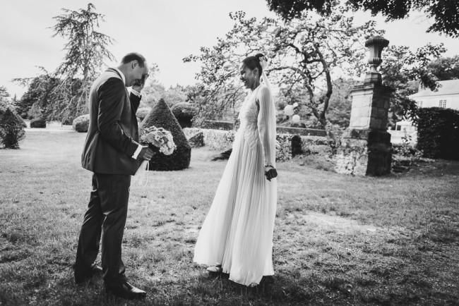 Mariage au vert liberty (31)