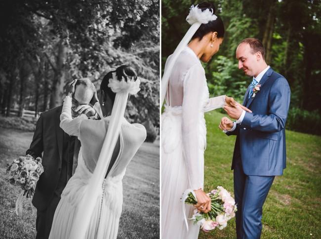 Mariage au vert liberty (33)