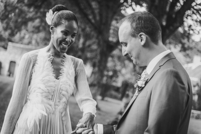Mariage au vert liberty (35)