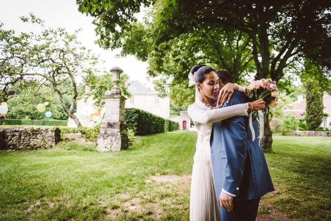 Mariage au vert liberty (36)