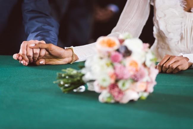 Mariage au vert liberty (38)