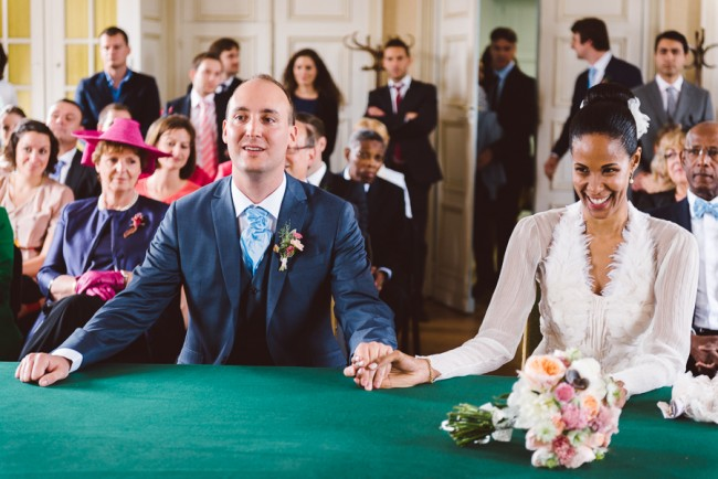 Mariage au vert liberty (39)
